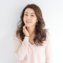 美容家・企業家 山本 未奈子の画像